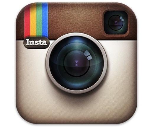 instagram widget access token tumblr