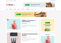 seo-boost-blogger-template